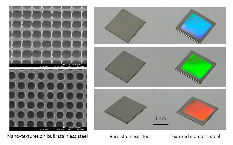 Fig. 3 (Metal plasmonics).jpg